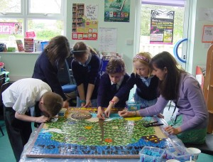School_mosaic_sue_kershaw